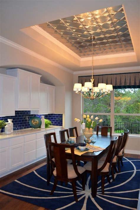 Buy dining room