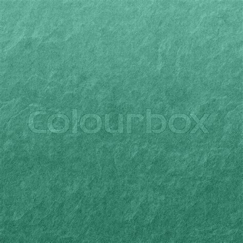 neutral green neutral green canvas background texture with rough emerald