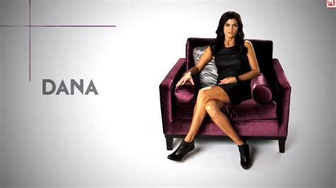 Dana Loesch Theblazecom | the world is about to start seeing a lot more of dana