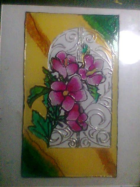 imagenes para pintar vitrales artes con lilian c a v