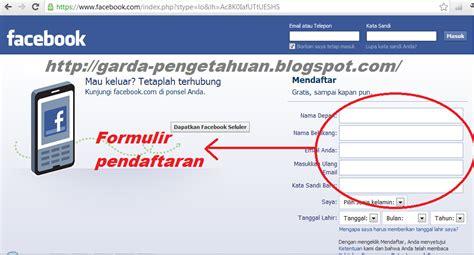 cara membuat blog yahoo answer cara mendaftar di yahoo answer personal blog