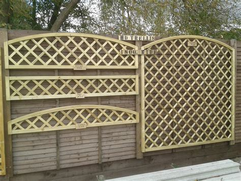 Trellis Panels Uk european panels trellis gallery marks tey products
