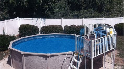 pool store   blog