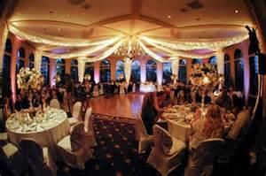 wedding venues hotels disneyland wedding dreams sleeping pavilion