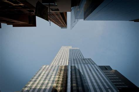 Perlak Ondo Crown By Global new york one57 1 005 ft 75 floors 2014 page 2