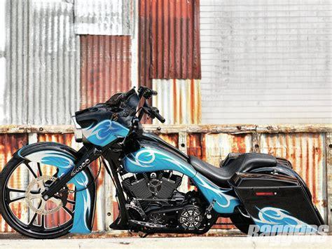Harley davidson personals
