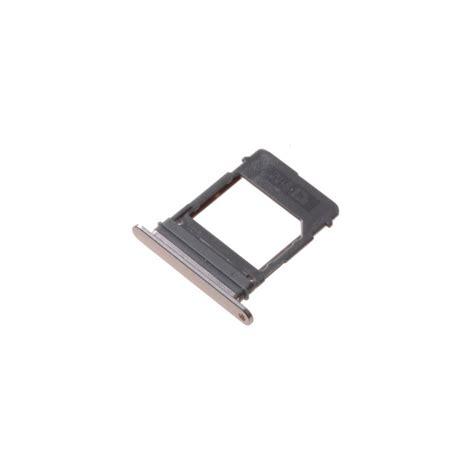 Tiroir Rack by Rack Tiroir Pour Carte Sim Or Pour Samsung Galaxy A5 2017