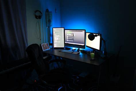 cool computer cool computer setups and gaming setups