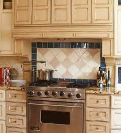 wall tile ideas for kitchen modern wall tiles 15 creative kitchen stove backsplash ideas