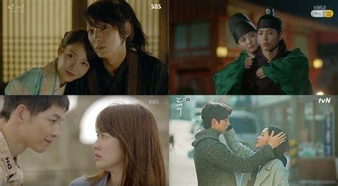 drama korea tahun 2016 drama korea 2016 disebut terbaik dari tahun tahun