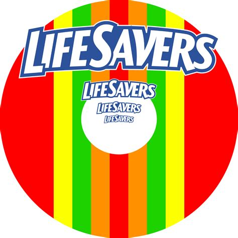 Pch Token Toss - lifesaver candy man just b cause