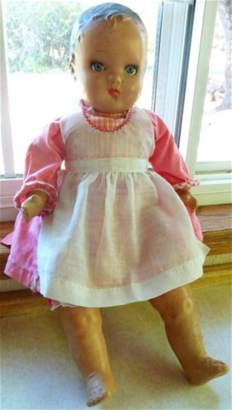composition doll identification horsman doll identification help the ebay community