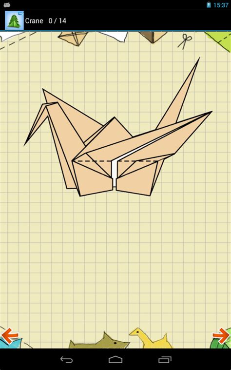 Professional Origami - origami pro android apps on play