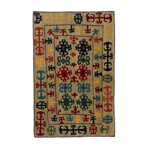 offerta tappeti tappeti kilim in offerta design casa creativa e mobili