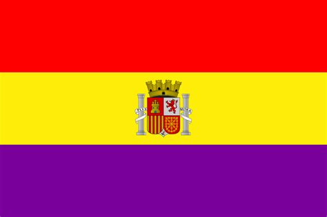 color flag spanish yellow unusual colors spanishdict answers