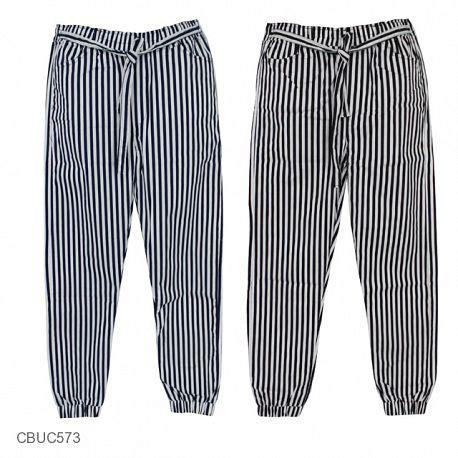 Celana Joger Katun Strech Size Standard celana rok muslim jual celana rok muslim murah model celana rok muslim batikunik