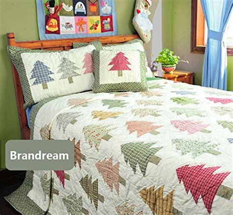christmas bedding christmas bedding sets ease bedding with style