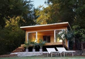 Tiny Houses Designs New Home Designs Latest Simple Small Home Designs