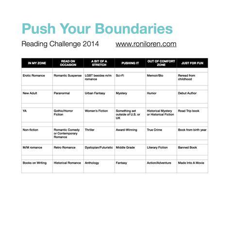 push boundaries 28 push boundaries mood trend forecast 2015 better