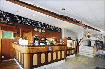 best western sweden best western hotel m motala sweden best western hotels