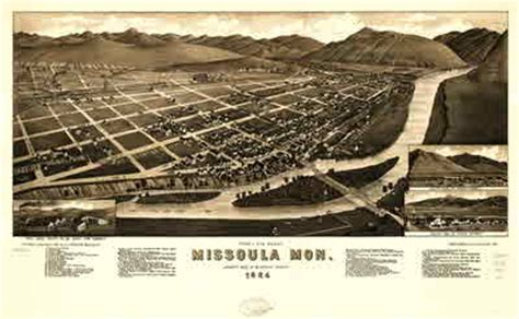 Missoula Montana Birth Records Missoula Missoula Ancestry Family History Epodunk