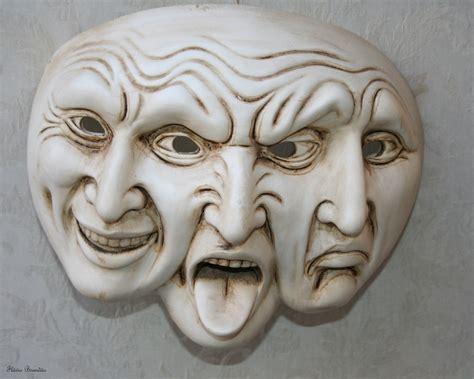 imagenes de mascaras mitologicas s 233 rie de m 225 scaras de veneza 13 01 09 img 20090113 9999