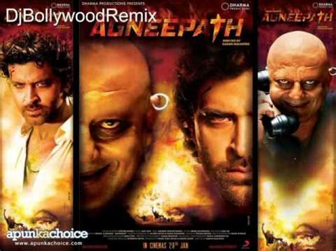 remix song 2012 chikni chameli remix song agneepath 2012