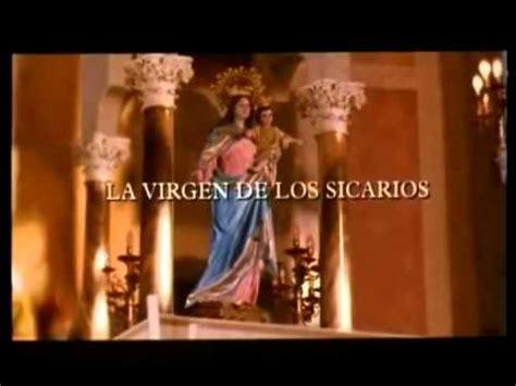 la virgen de los sicarios our of the assassins edition books la virgen de los sicarios trailer 2
