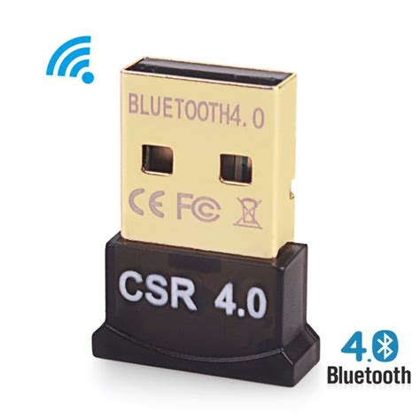Usb Bluetooth 4 0 mini usb bluetooth 4 0 kupindo 39622071