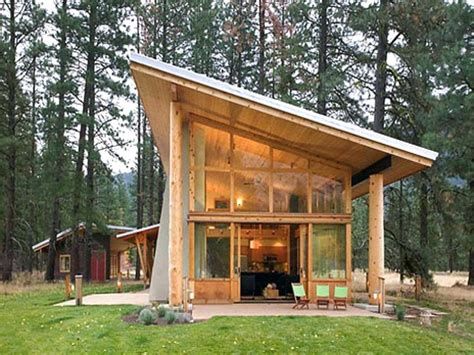 mountain cabin house plans house plans