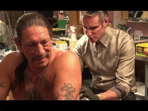 watch tattoo nation documentary tattoo nation official trailer hd documentary youtube