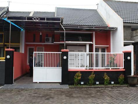 Pompa Air Mini Makassar rumah dijual rumah idaman siap huni di bangil