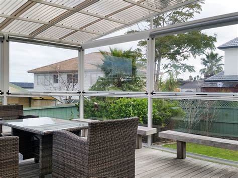 Awnings Auckland Residential Eastern Cover Centre