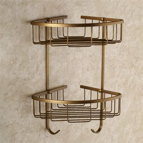 brass bathroom accessories uk bath accessories for everyday discount prices on tapforyou