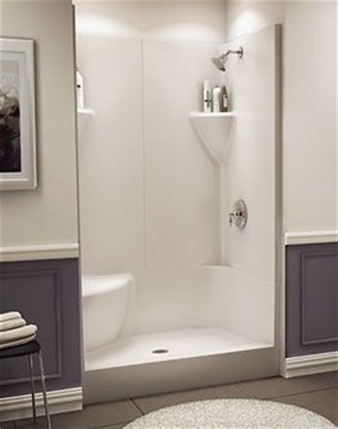 Modular Shower Units Shower Stalls Showers And Stalls On
