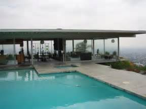 mid century modern homes los angeles decor ideasdecor ideas beach house interiors pictures view luxury modern homes