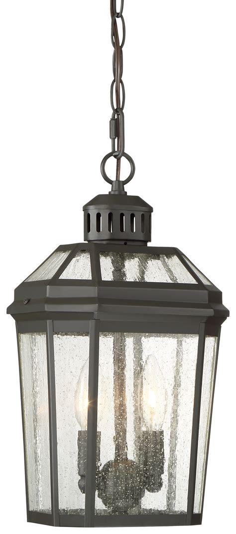 minka lavery outdoor lighting minka lavery outdoor lights best lighting for the