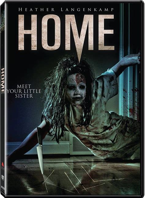 home trailer horror honeys exlcusive