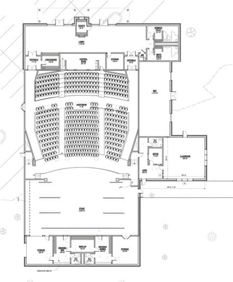 concession stand floor plans the best 28 images of concession stand floor plans