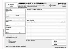 sheet template for electrician well sheet template for electrician as title really im
