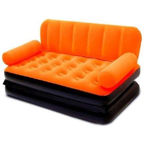 velvet air sofa cum bed 404 not found