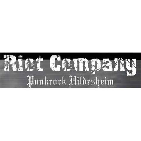 Heckscheibenaufkleber Aussen riot company heckscheibenaufkleber au 223 en kaufen bei