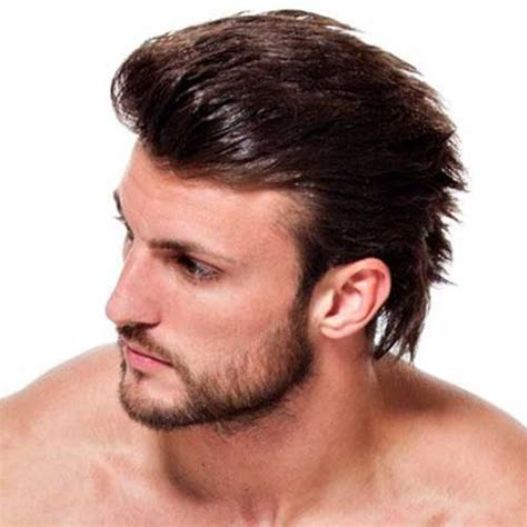 mens 59 style hair coming back back hairstyles for men mens hairstyles 2018
