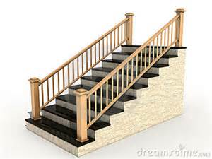 clipart treppe stairs clipart clipart suggest