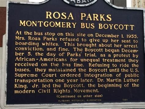 Montgomery Boycott Significance Essay by 25 Best Ideas About Rosa Parks Boycott On Boycott Rosa Parks Arrest And
