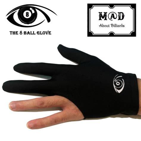Sarung Tangan Billiard jual 8 billiard pool glove sarung tangan billiard 8