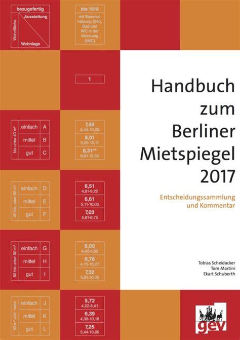 haus mieten berlin tempelhof haus grund berlin tempelhof immobilien vermieten