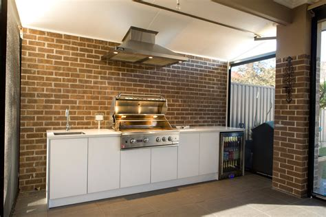 outdoor cabinets kitchen the various recommendations and ideas of the materials of