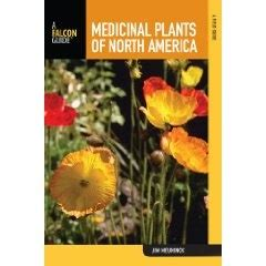 nature medicine essays on wildness and wellness books 19 best images about herbal books on medicine