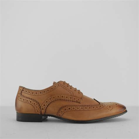 Silver Portman Smart Shoes by Silver Portman Mens Derby Brogues Buy